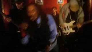 skindred ratrace music video