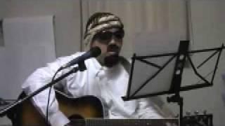 The Carlton Weaver ( Nancy Whisky ) Live