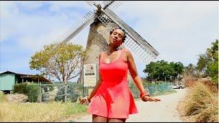 Dj Gil feat Alison Hinds - Gimme di Zouk - #JustAsIAm - Clip Officiel