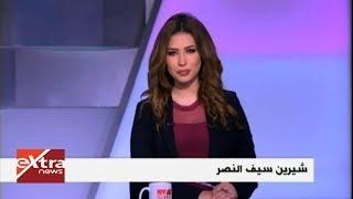 الأطباء | لقاء مع د. هبة ناصف - د. علي نجيب - د. مصطفى مرتضى - د. أحمد مرتضى