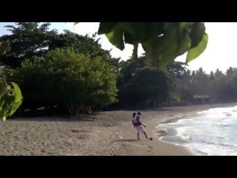 TRIP TO SUMBAWA ISLAND