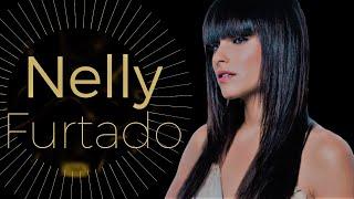 Nelly Furtado Greatest Hits 2000 - 2018