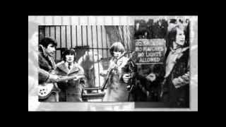 The Troggs - Louie Louie (1966) YouTube Videos