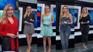 Diana Vucetich | Outfits