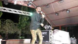 PATORANKING SEEMS CONFUSED - Nigeria Comedy Best of Standup Comedy Live Show