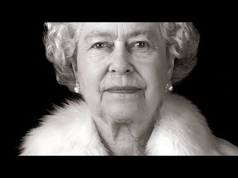 5 Nostradamus Predictions For The ROYAL FAMILY In 2018!
