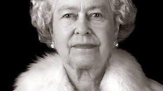 5 Nostradamus Predictions For The Royal Family