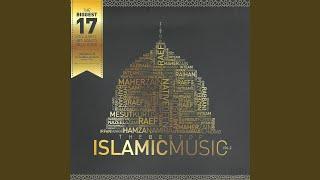 Ramadan (Arabic)
