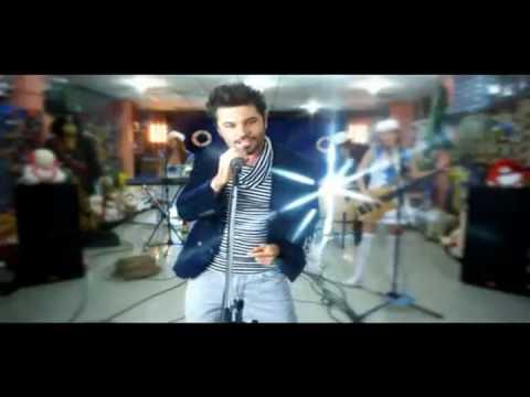 Emir - Tornistan / Yeni Klip 2010 /