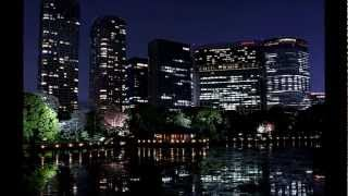 4月4日発売の素敵なデュエット曲です。竹内まりやさんが作詞されてい...