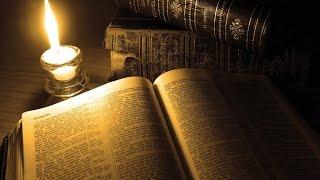 Salmo 64 - El mal no triunfará (339)