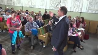 """2. 49с.Сабов пытался убежать с """" последней в своей жизни"""" сессии!)))"""