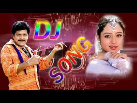 chinuku chinuku andelotho dj songsfolk dj songstelugu dj song