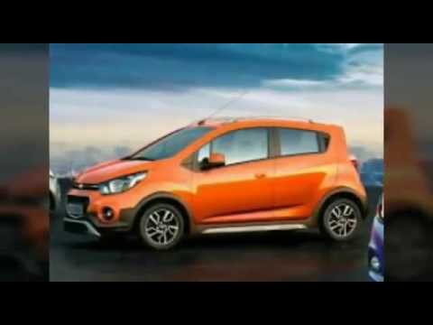 Top Upcoming Small Cars In India 2017 2018 Best