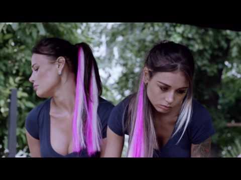 Тизер клипа Би-2 – Лайки с Дианой Мелисон