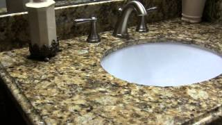 MLS Listings Video for Winston Trails Lake Worth, FL Home for Sale