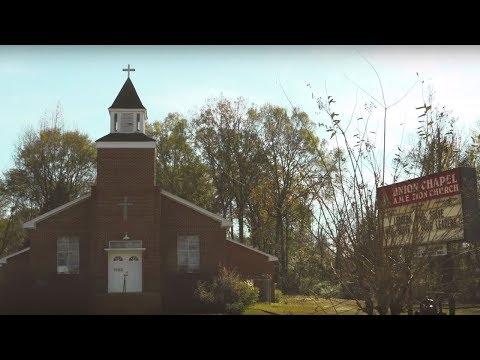 Madison Park - Eric Motley