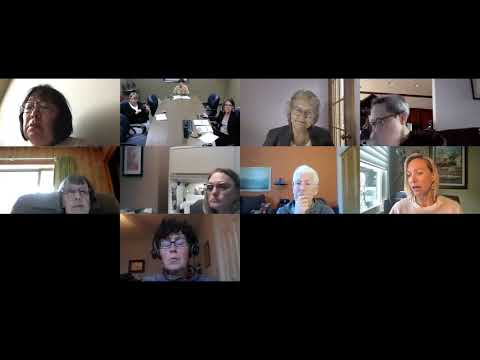 03.23.2021 Renewable Energy Task Force (Special Meeting)