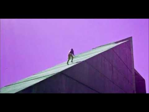 Daniel Caesar - Get You (Feat. Kali Uchis) (Slowed & Chopped)