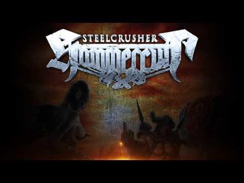 HAMMERCULT - Steelcrusher Teaser (Part 2)