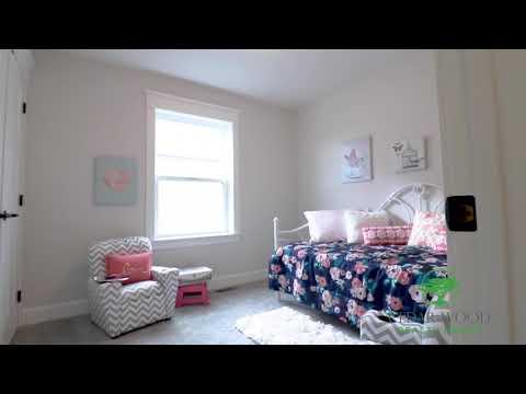 90 Sterling St. West Boylston Ma Video