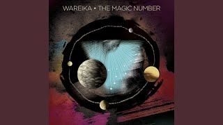 Song Of Wareika (Original Mix)
