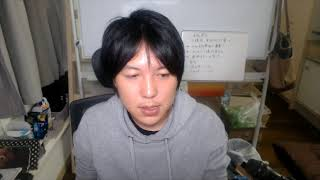 立花孝志・桜井市長選挙を観る