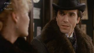 The Age Of Innocence (1993) - Check Trailer