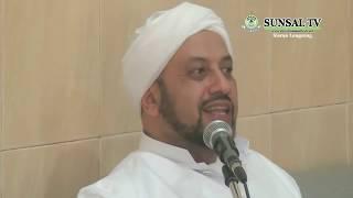 Download Video Jumlah rokaat sholat tarawih   Habib Taufiq Assegaf MP3 3GP MP4