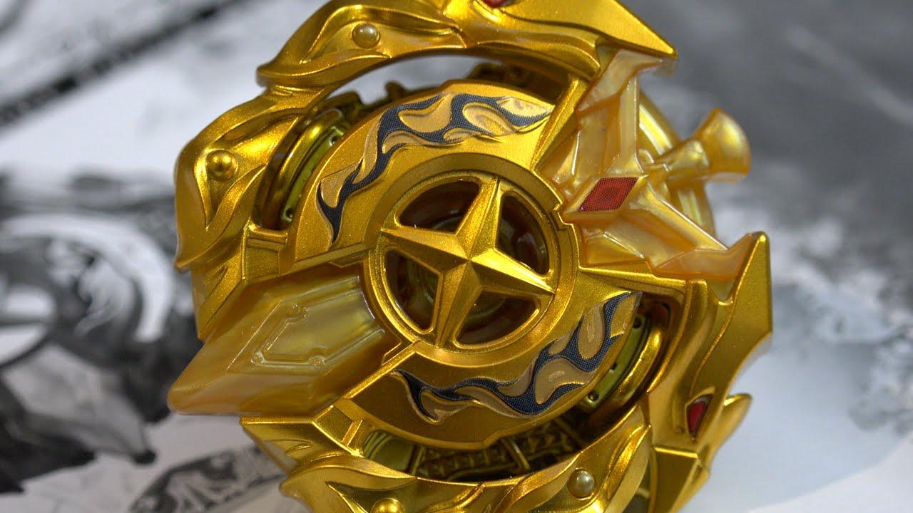 Экскалибур — купить в надежном интернет-магазине на торговой площадке бигль!. Бейблейд burst взрыв beyblade меч экскалибур sieg xcalibur.