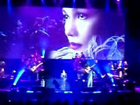 Shela Majid in Concert - Hitam Putih Kehidupan
