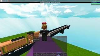 Roblox Crashes and exploration
