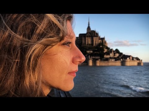 Thumbnail: Mont Saint-Michel - First iPhone 7 Short Film Shot in France in 4K