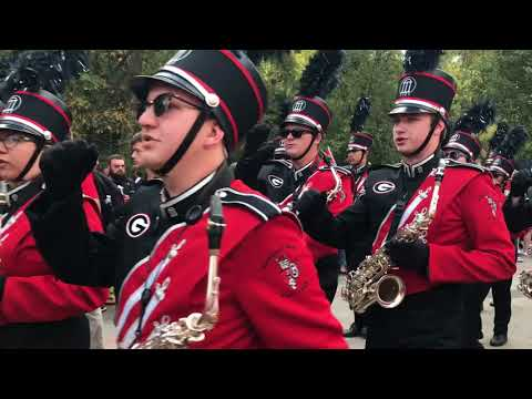 The Life of a Redcoat