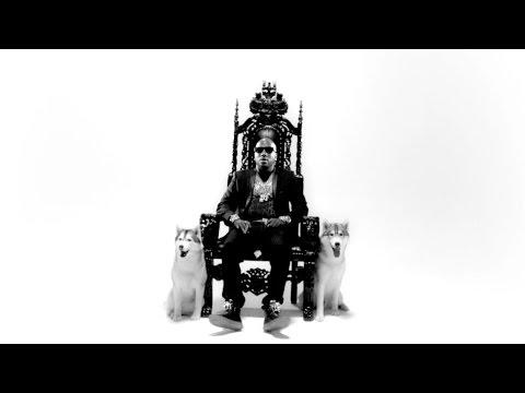 Jeezy - Black Eskimo (Explicit)