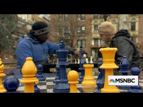A Chess Shop Owner Achieves Business Expansion by Applying the Rules of the Game by OPEN Forum