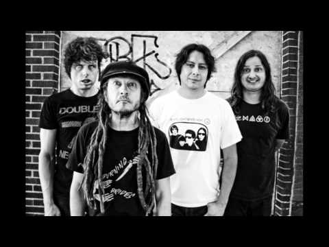 Keith Morris Interviewed by Oren Siegel (Jekyll and Hyde): Part 2