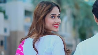 Aaj Sari Raat Dj Te   Garry Sandhu Chlona ay   Crazy Love Story   Jee Karda Song 2020