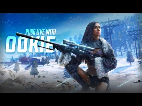 🔴-pubg-mobile-live-:-funniest-stream-of-pubg-mobile-😂🤣-win-75uc-in-the-end-challenge-&-win-35uc🤑