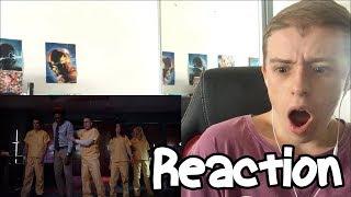 Arrow Season 7 Episode 11 Reaction & Review!