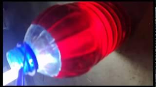 Замена охлаждающей жидкости . Двигатель 2AZ-FE