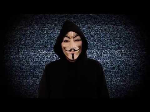 Five To Twelve - Wir Vergeben Nicht, Wir Vergessen Nicht (official Video; Extended Version)