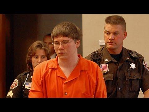 'Making a Murderer's' Brendan Dassey relea...