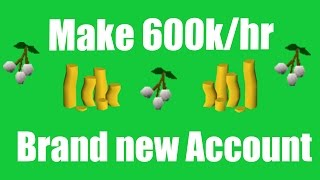 Hey guys, and welcome to another money making guide. Today I am goi...