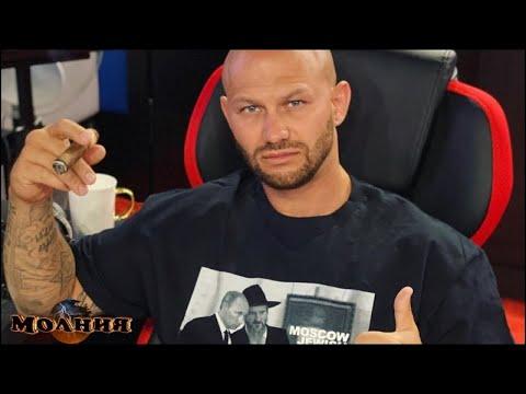 Джиган вновь оказался в спецклинике после сообщения Самойловой о разводе