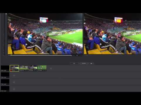 Live Webcasting Software - Telestream Wirecast (Overview)