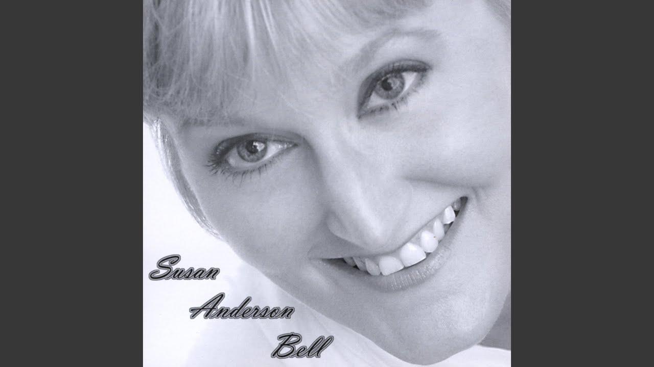 разработан доктором не уходи любимая сьюзен андерсон картинки интерьере