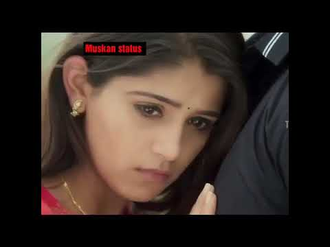 Aap Jo Is Tarah Se Tadpayenge WhatsApp Status Female Version |Aapke Pyar Me Hum Sawarne Lage