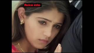 Aap Jo is Tarah Se Tadpayenge WhatsApp status Female Version  Aapke Pyar Me Hum Sawarne Lage