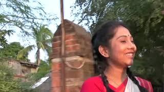Eti Tor Baba Official Trailer (2018) || Bengali Movie | Rahul Saha | Red Incarnation